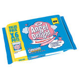 Angel Delight Strawberry Flavour Whip 6 x 70g (420g)