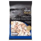 Arctic Royal Premium Seafood Selection 1kg