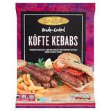 Babek Köfte Kebabs 600g