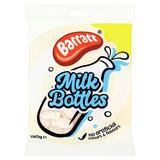 Barratt Milk Bottles 190g