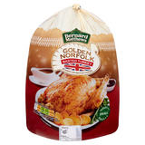 Bernard Matthews Golden Norfolk Basted Turkey Small