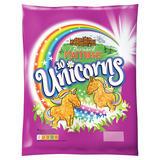 Bernard Matthews 10 Unicorns 420g