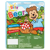Billy Bear Slices 90g