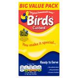 Bird's Custard 1kg