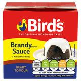 Birds Brandy Flavour Sauce 465g