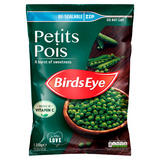 Birds Eye Petits Pois 1.05kg