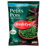 Birds Eye Petits Pois 1.05kg