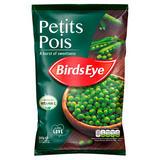 Birds Eye Petits Pois 545g