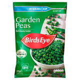 Birds Eye Garden Peas 800g
