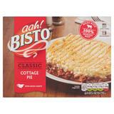 Bisto Classic Cottage Pie 375g