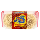 Blue Dragon 6 Medium Egg Noodles Nests 300g