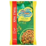 Blue Dragon Chow Mein Stir Fry Sauce 3 x 100g