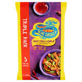 Blue Dragon Sweet Chilli & Garlic Stir Fry Sauce 3 x 100g