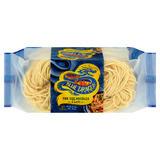 Blue Dragon Fine Egg Noodles 6 Nests 300g