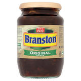 Branston Original Pickle 720g