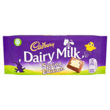 Cadbury Dairy Milk Spring Edition Bar 100g