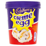 Cadbury Creme Egg 480ml