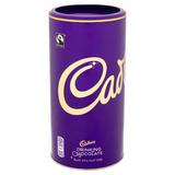 Cadbury Drinking Hot Chocolate 750g