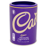 Cadbury Drinking Hot Chocolate 500g