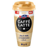 Emmi Caffè Latte Skinny Iced Coffee 230ml