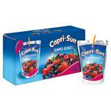 Capri-Sun Summer Berries 10 x 200ml