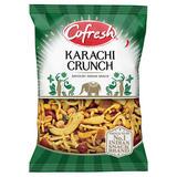 Cofresh Karachi Crunch Savoury Indian Snack 325g