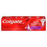 Colgate Max White & Protect Whitening Toothpaste 75ml