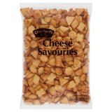 Crawford's Cheese Savouries 350g