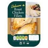 Delamere Roast Chicken Fillets