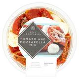 Deli Speciale Tomatoes & Mozzarella Mix 180g