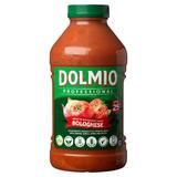DOLMIO® Professional Bolognese 2.28kg