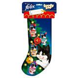 FELIX® GOODY BAG Cat Treats Stocking 240g