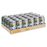 Fanta Orange Zero 24 x 330ml