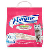 Felight Ultimate Performance Cat Litter 10L