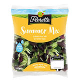 Florette Summer Mix 140g