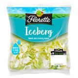 Florette Iceberg 150g