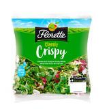 Florette Crispy 170g