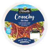 Florette Crunchy Side Salad 220g