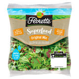 Florette Superfood Original Mix 80g