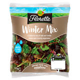 Florette Winter Mix 110g