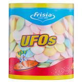 Frisia Ufo's 375g