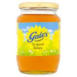 Gales Original Honey 908g