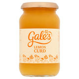 Gale's Lemon Curd 410g
