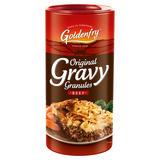 Goldenfry Original Gravy Granules Beef 400g