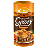 Goldenfry Original Gravy Granules Chicken 400g