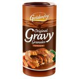 Goldenfry Original Gravy Granules Onion 400g