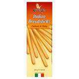 Grissin Bon Italian Breadsticks 250g