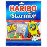 HARIBO Starmix Multipack 176g