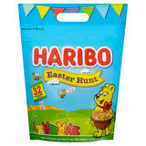 HARIBO Easter Hunt Pouch 512g