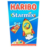 HARIBO Starmix Gift Box 380g